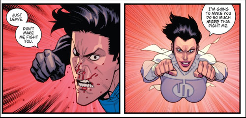 invincible110-small-b