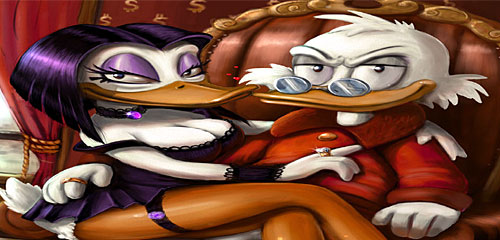 scrooge_and_magica