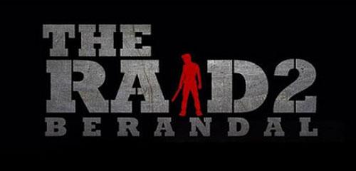 the-raid-2a