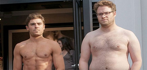 Neighbors-3