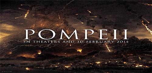 pompeii0