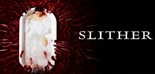 slither0