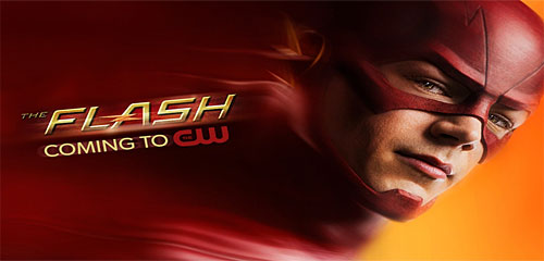 The-Flash-TV-Show