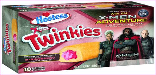 x-men-twinkies-front