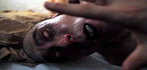 afflicted3