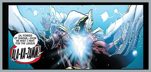 Justice-League01-b