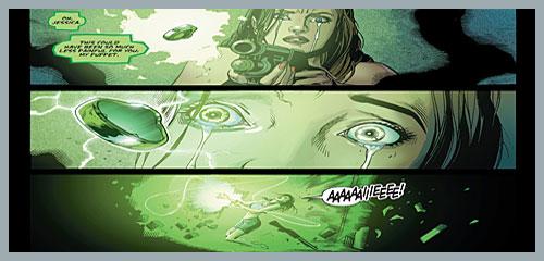 Justice-League03-b
