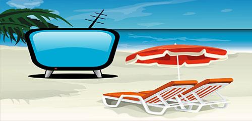 summer-tv