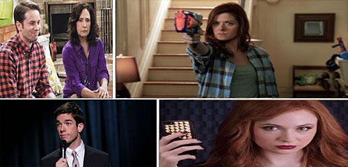 worst-new-fall-tv-shows