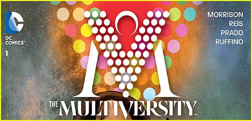 multiversity0b