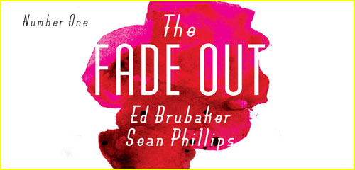 the-fade-out0b