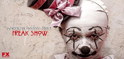 ahs-clown