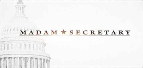cancelled-madam-secretary