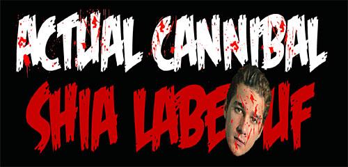actual-cannibal-shie-lebeou