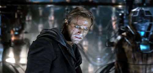 I-Frankenstein2