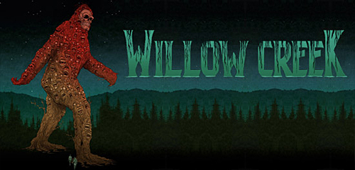 willow-creek0