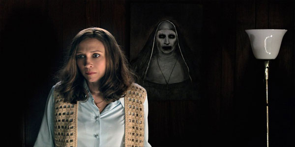 the-conjuring-2-01
