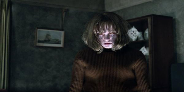 the-conjuring-2-02