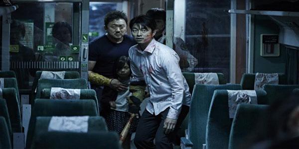 train2busan1
