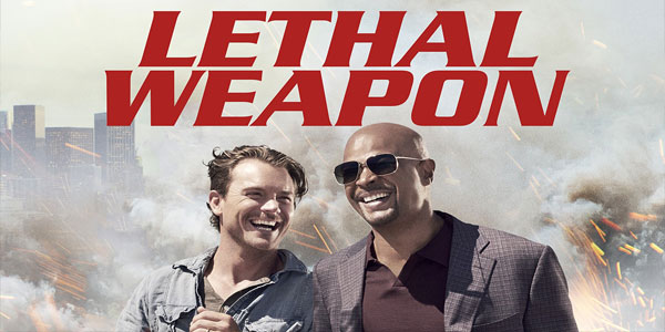 worst-lethal-weapon