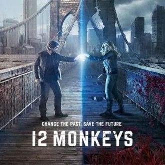 12 Monkeys S03