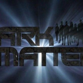 Dark Matter S03