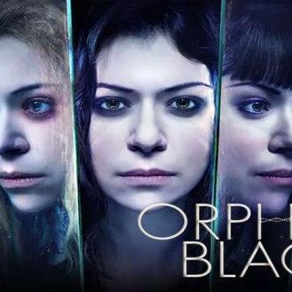 Orphan Black S05