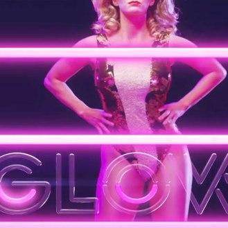 Glow S01